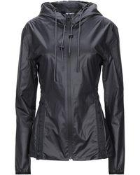 Reebok X Victoria Beckham Jacket - Black