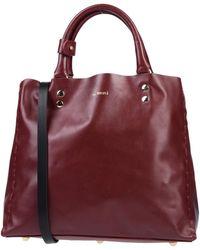 ..,merci Handbag - Multicolour