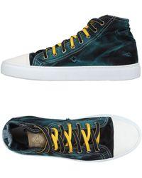 Studswar - High-tops & Sneakers - Lyst