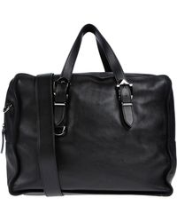 Versace - Handbag - Lyst