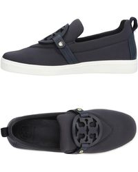 Tory Burch Low-tops & Trainers - Blue
