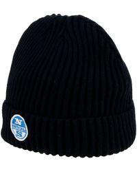 North Sails Hat - Black