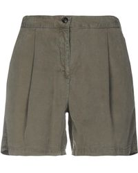 Woolrich Shorts - Green