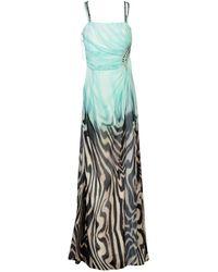 Bagatelle - Long Dresses - Lyst