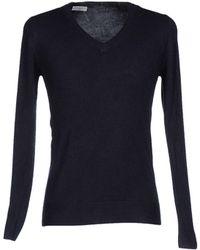Romeo Gigli | Sweater | Lyst