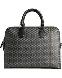 Dunhill Handtaschen - Grau