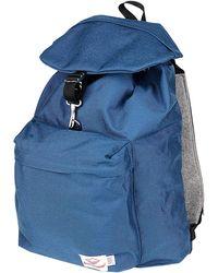 Battenwear - Backpacks & Fanny Packs - Lyst