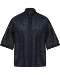 PS by Paul Smith - Shirt - Lyst