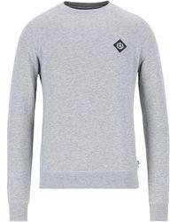 Henri Lloyd Sweatshirt - Grey