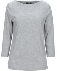Bogner T-shirt - Grigio