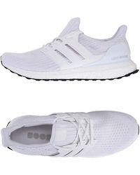 adidas Sneakers & Tennis basses - Blanc