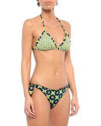 Anjuna Bikini - Green