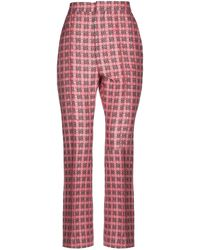 Marni - Casual Trouser - Lyst