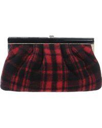 Ralph Lauren Collection - Handbag - Lyst
