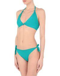 Bini Como Bikini - Green