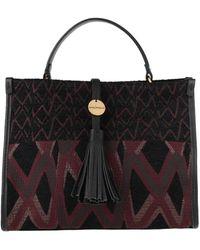 Maliparmi - Handtaschen - Lyst