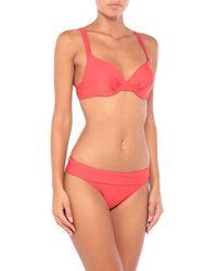 Barts Bikini - Red