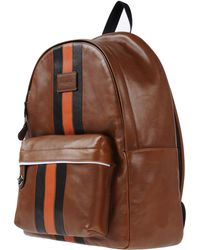 COACH - Backpacks & Bum Bags - Lyst