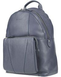 Santoni Backpack - Multicolor