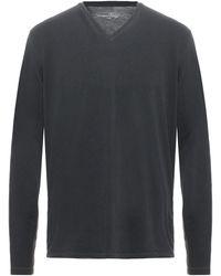 American Vintage T-shirt - Grey