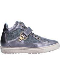 Keys Sneakers - Gris