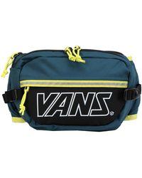 Vans Bum Bag - Multicolour