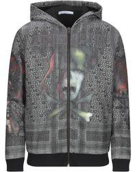 Givenchy Sweatshirt - Grau