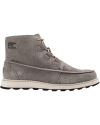 Sorel - Ankle Boots - Lyst
