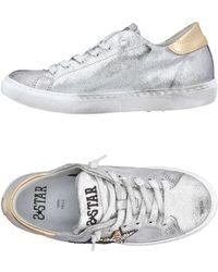 2Star Low-tops & Sneakers - Metallic
