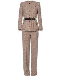 Valentino - Women's Suit - Lyst