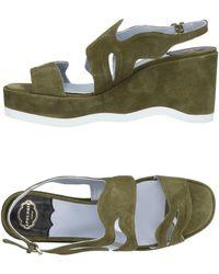 Chaussures - Tribunaux Apologie wibSolg4C