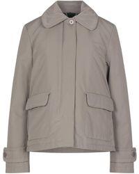Geox Jacket - Gray