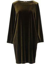Cristina Bonfanti - Short Dress - Lyst