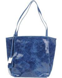 Ore10 - Shoulder Bags - Lyst