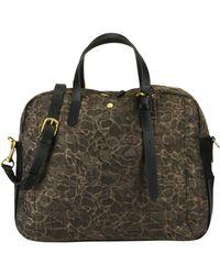 Mismo - Travel & Duffel Bags - Lyst