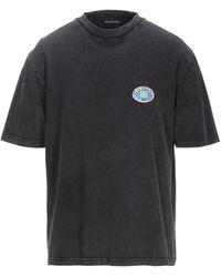 Balenciaga T-shirt - Gray