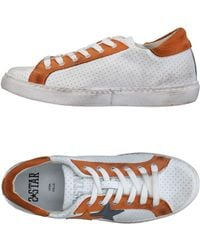 2Star - Low-tops & Trainers - Lyst