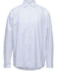 Ballantyne Shirt - Green