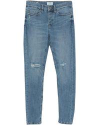 Only & Sons - Pantaloni jeans - Lyst