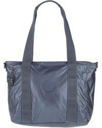 Kipling Shoulder Bag - Multicolor