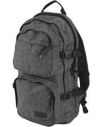 Eastpak - Hutson Backpack - Lyst