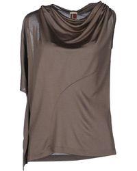 I'm Isola Marras - T-shirt - Lyst