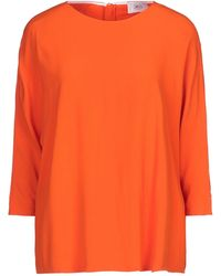 Jucca Blouse - Orange