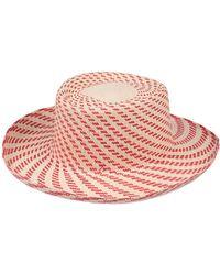 Guanabana - Hat - Lyst