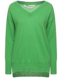 Shirtaporter Jumper - Green