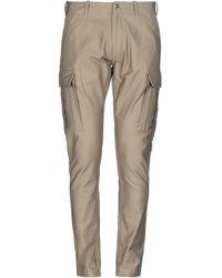 IRO Casual Trouser - Multicolour