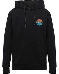 Billabong Sweatshirt - Black