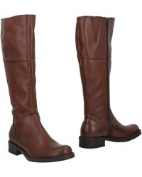 100% authentic 9e770 d8757 Boots - Brown