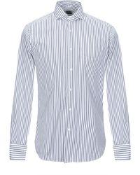 Aspesi Camisa - Azul
