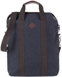 GANT Handbag - Blue